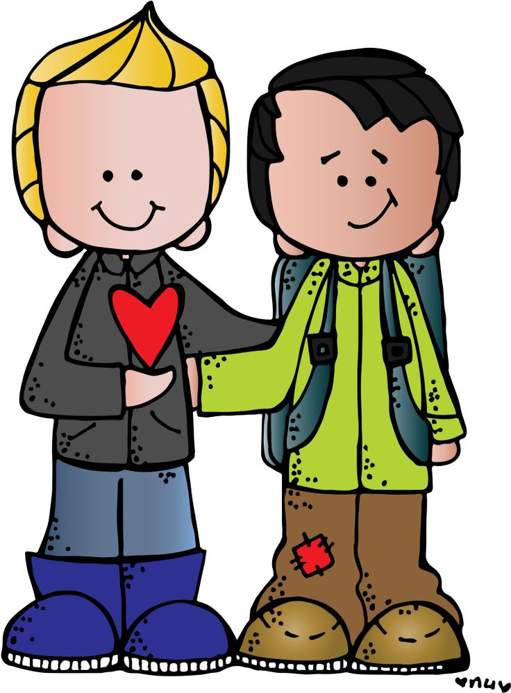 Clip art image result. Nice clipart