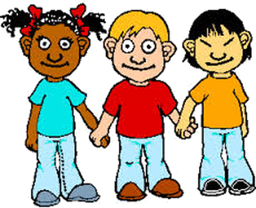 Bully clipart bully kid. Newbottle primary academy anti