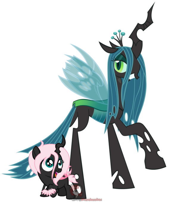 Nice clipart mommy and me. Chryssi pomf by ipandacakes
