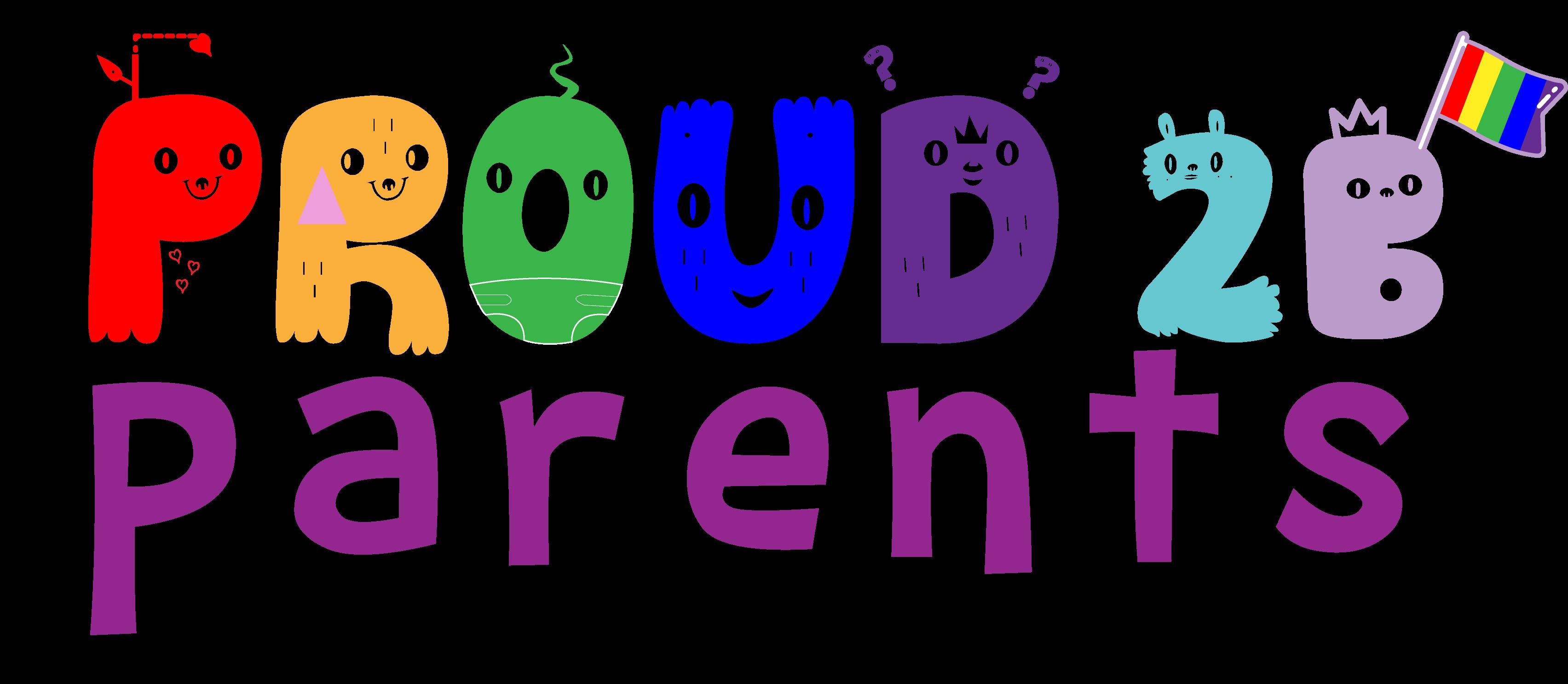 B parents lgbt consortium. Parent clipart proud parent
