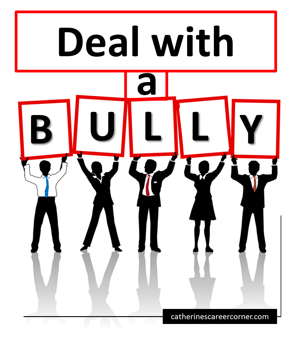 Nice clipart verbal bullying.  ways to deal