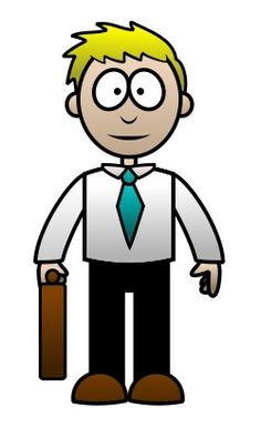 Nice clipart won. Collection of free download