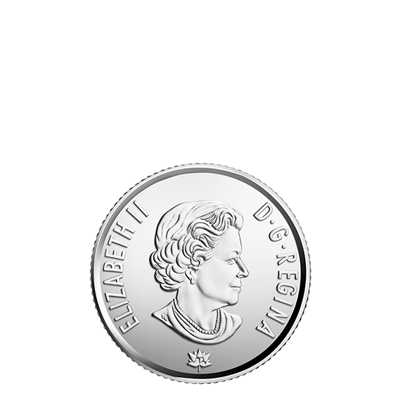 my canada inspiration. Nickel clipart canadian nickel
