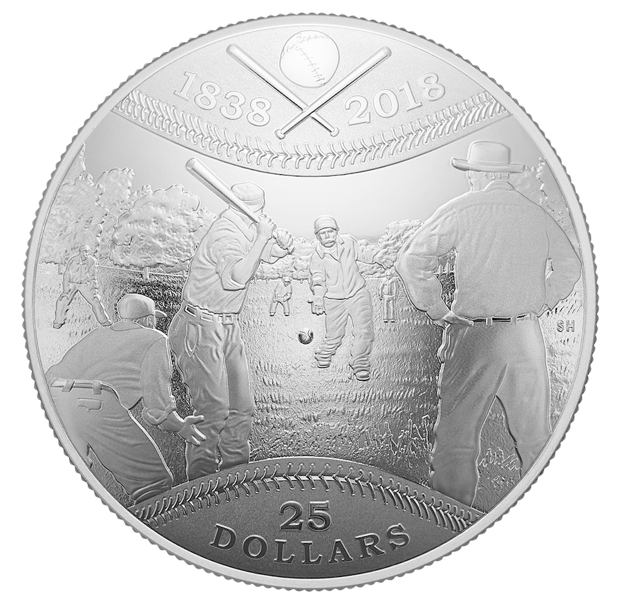 Weekly world numismatic newsletter. Nickel clipart currency canadian