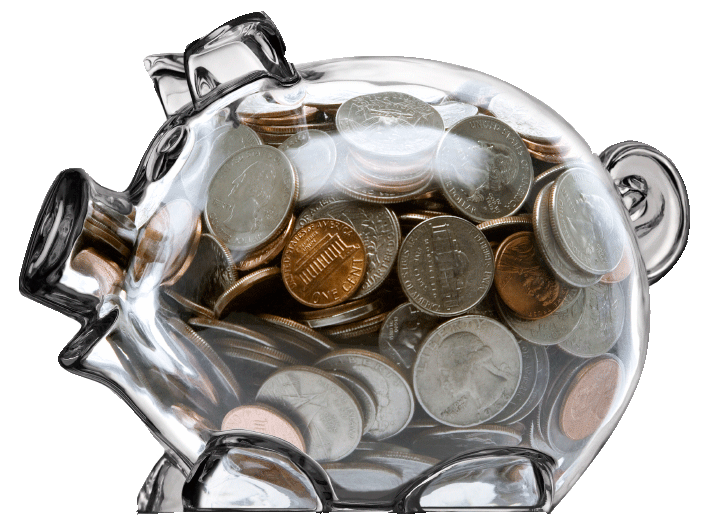 Enewsletter archives laurel ridge. Nickel clipart money canadian