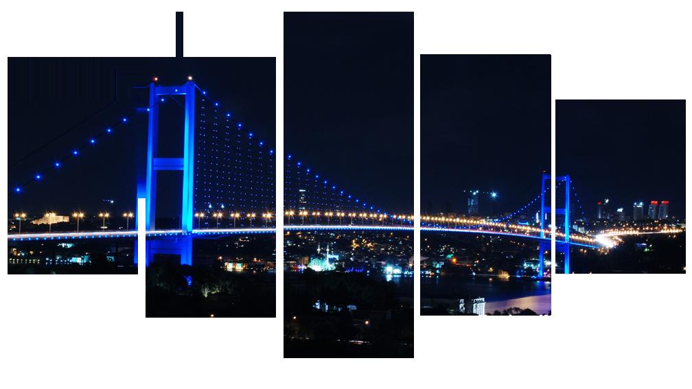 Pin by karahan er. Night clipart city light