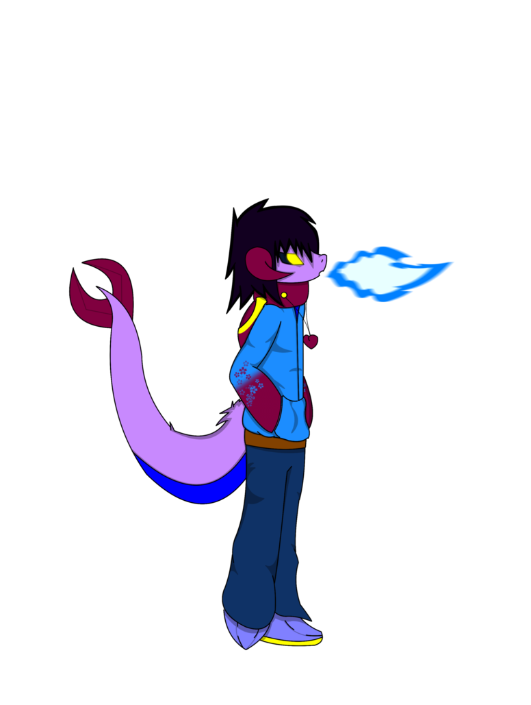 Night clipart cold night. Ryu random arts no