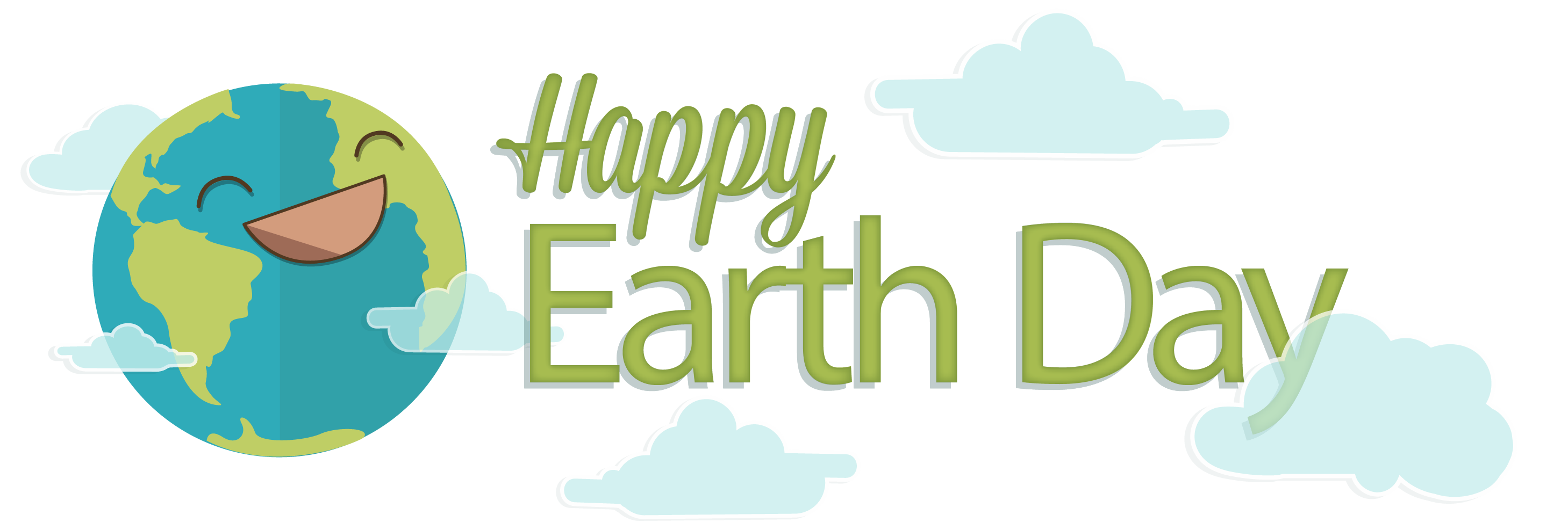 Png it matters pinterest. Night clipart earth day