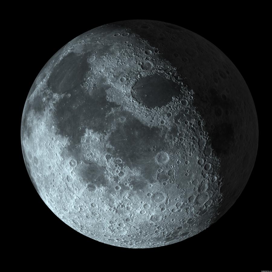 Night clipart full moon night. Sky transparent clip art