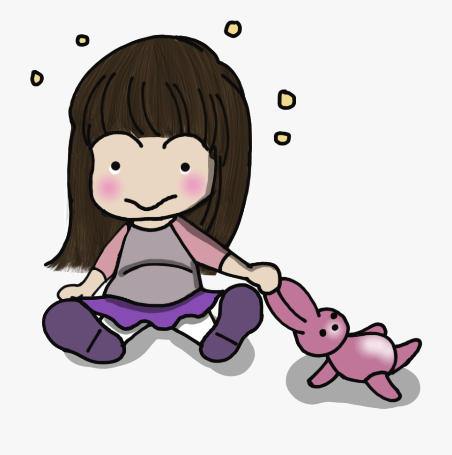 Good gifs free cliparts. Night clipart happy
