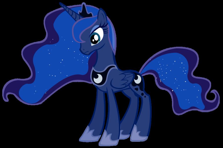Night clipart luna. Index of discenko dgim