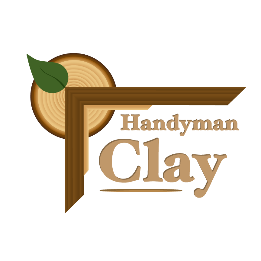 Night clipart night bed. And stands handyman clay