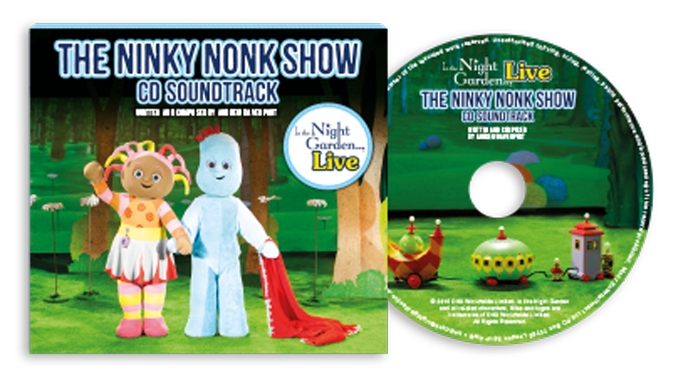In the shop ninky. Night clipart night garden