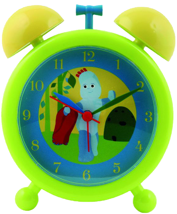 Night clipart night garden. In the twin bell