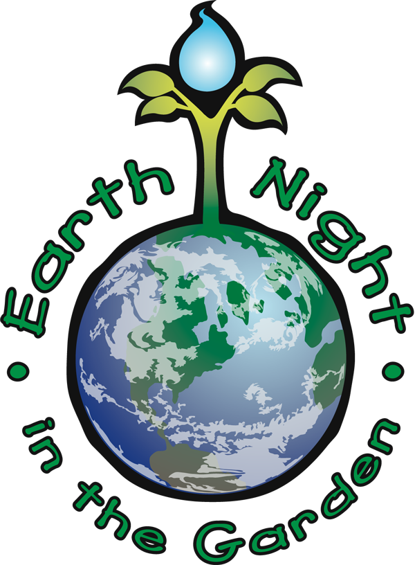 Night clipart night garden. Earth in the wmwd