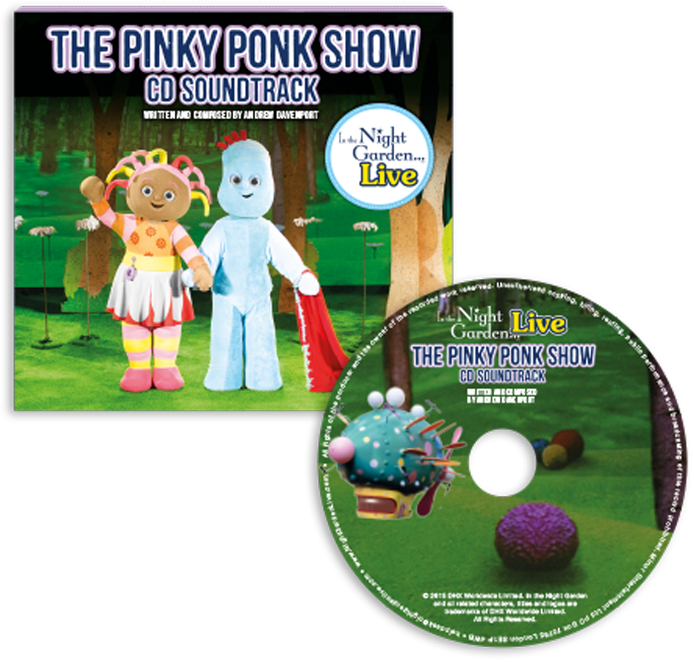 In the shop pinky. Night clipart night garden