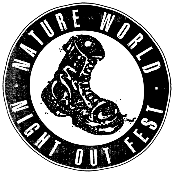 Night clipart night nature. World out february los