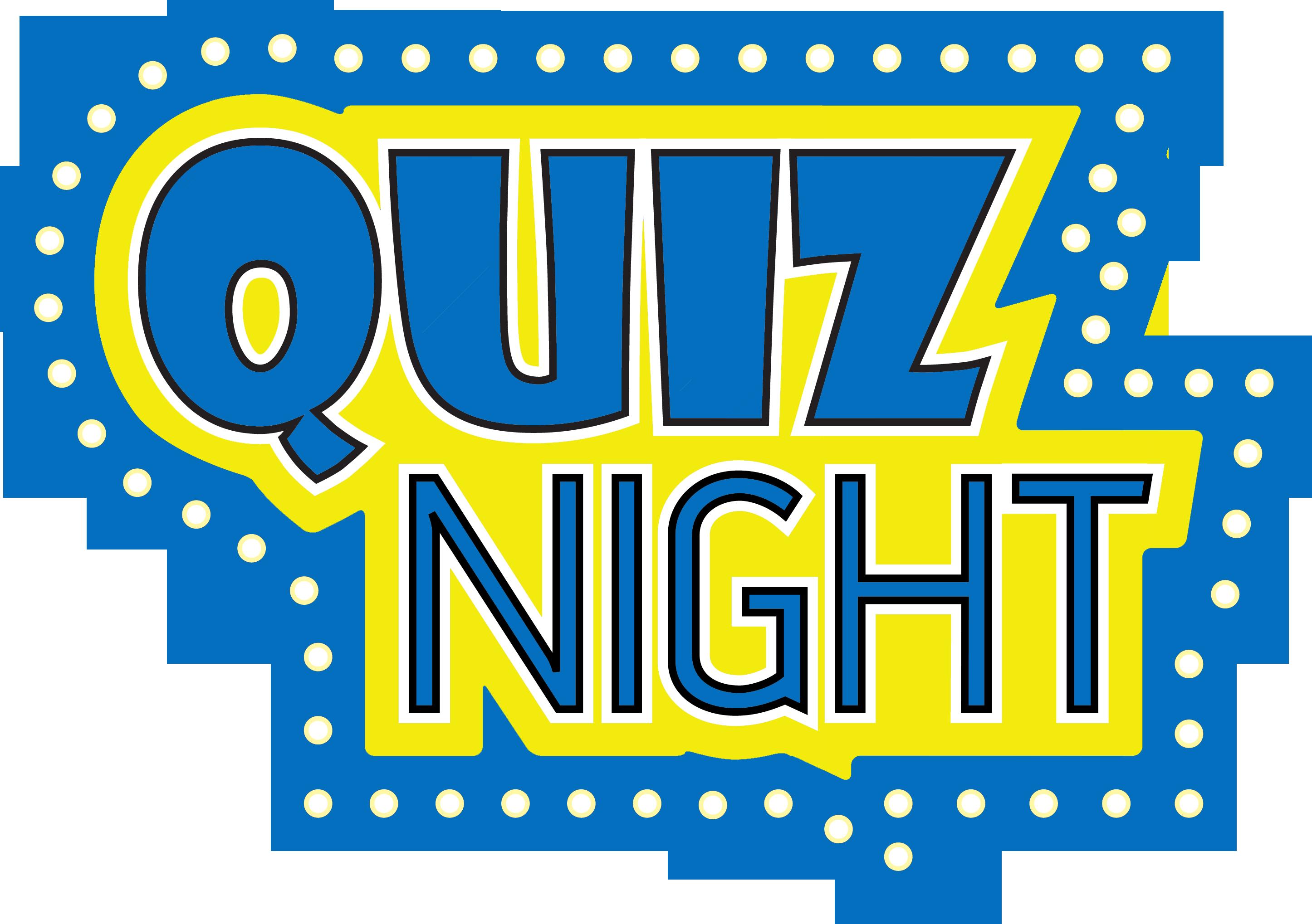Quiz nd feb tickets. Ticket clipart opening night