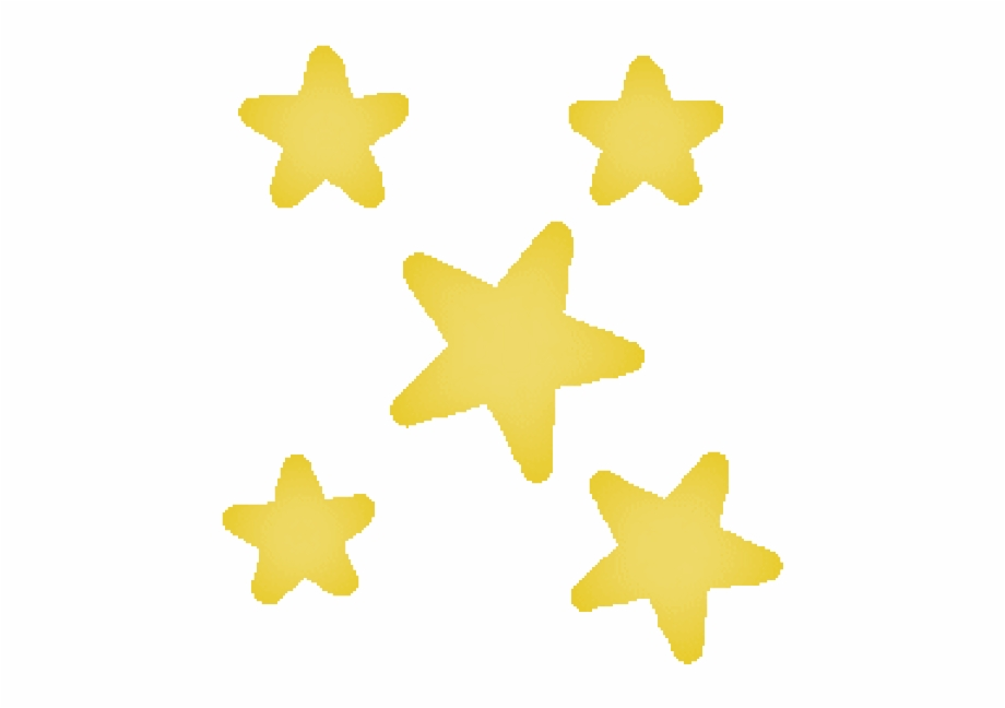 Night clipart star. Svg sky black and