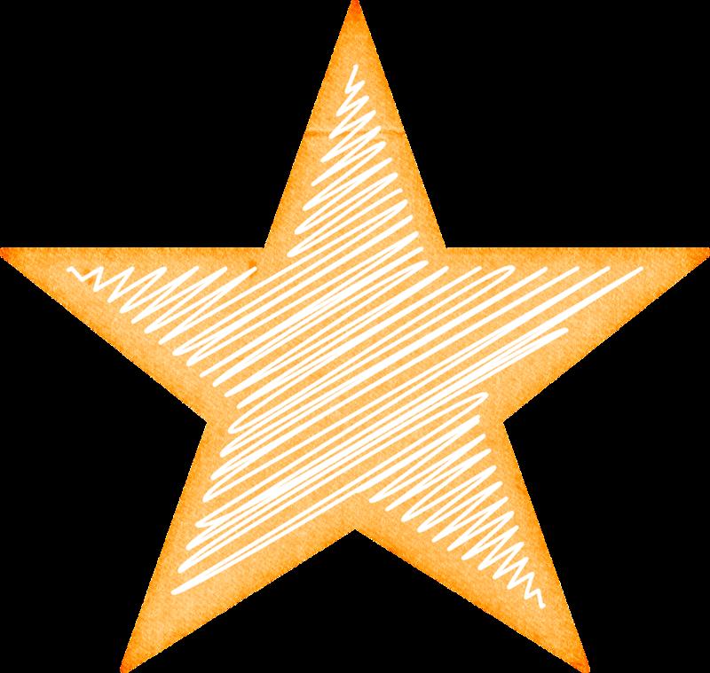 Fayette t b star. Night clipart stargazing