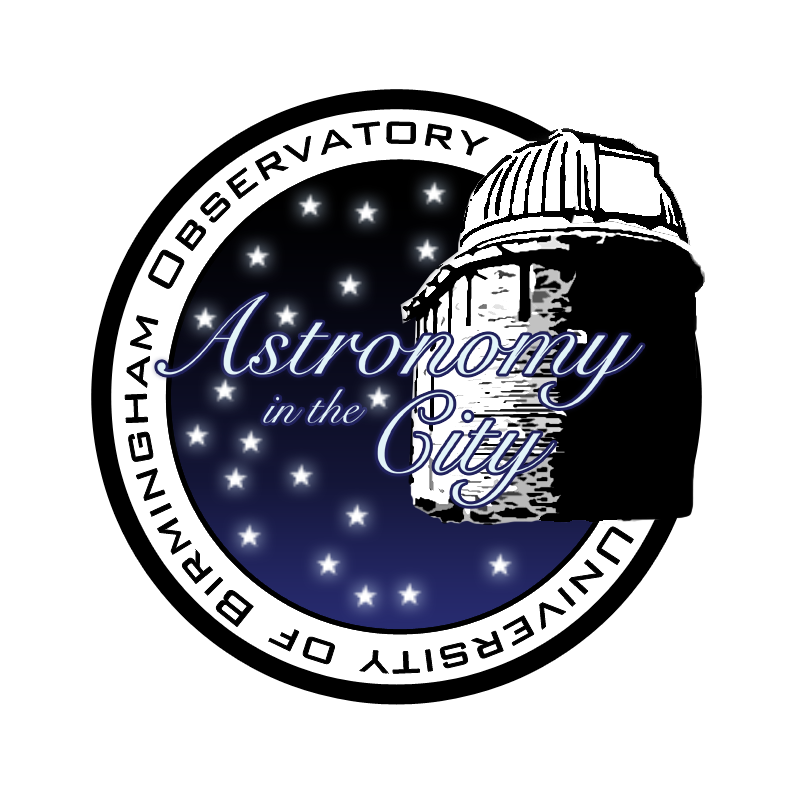 Night clipart stargazing. Astronomy in the city