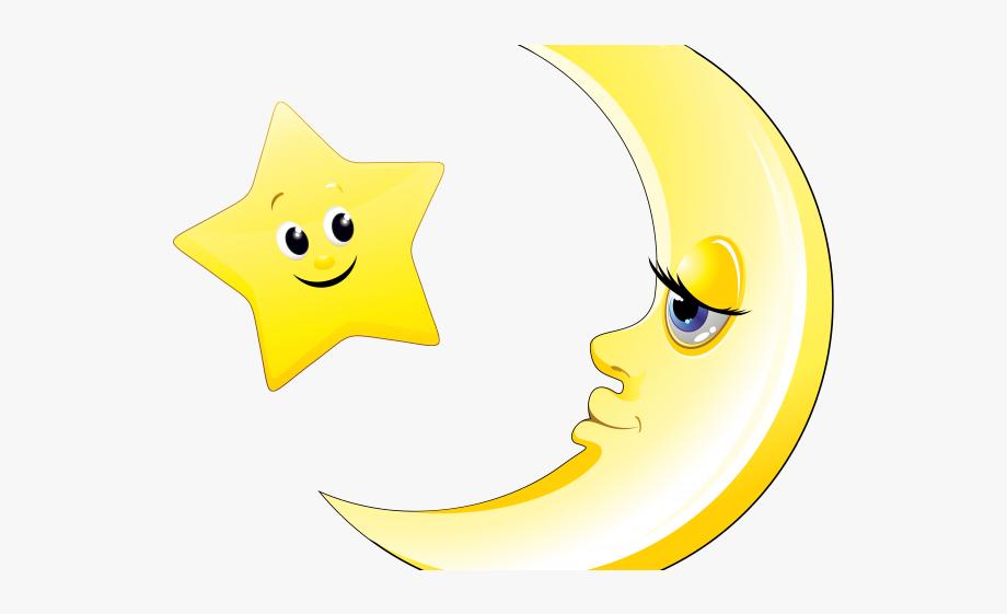 Night clipart sun moon star. Sky melanie martinez ugly