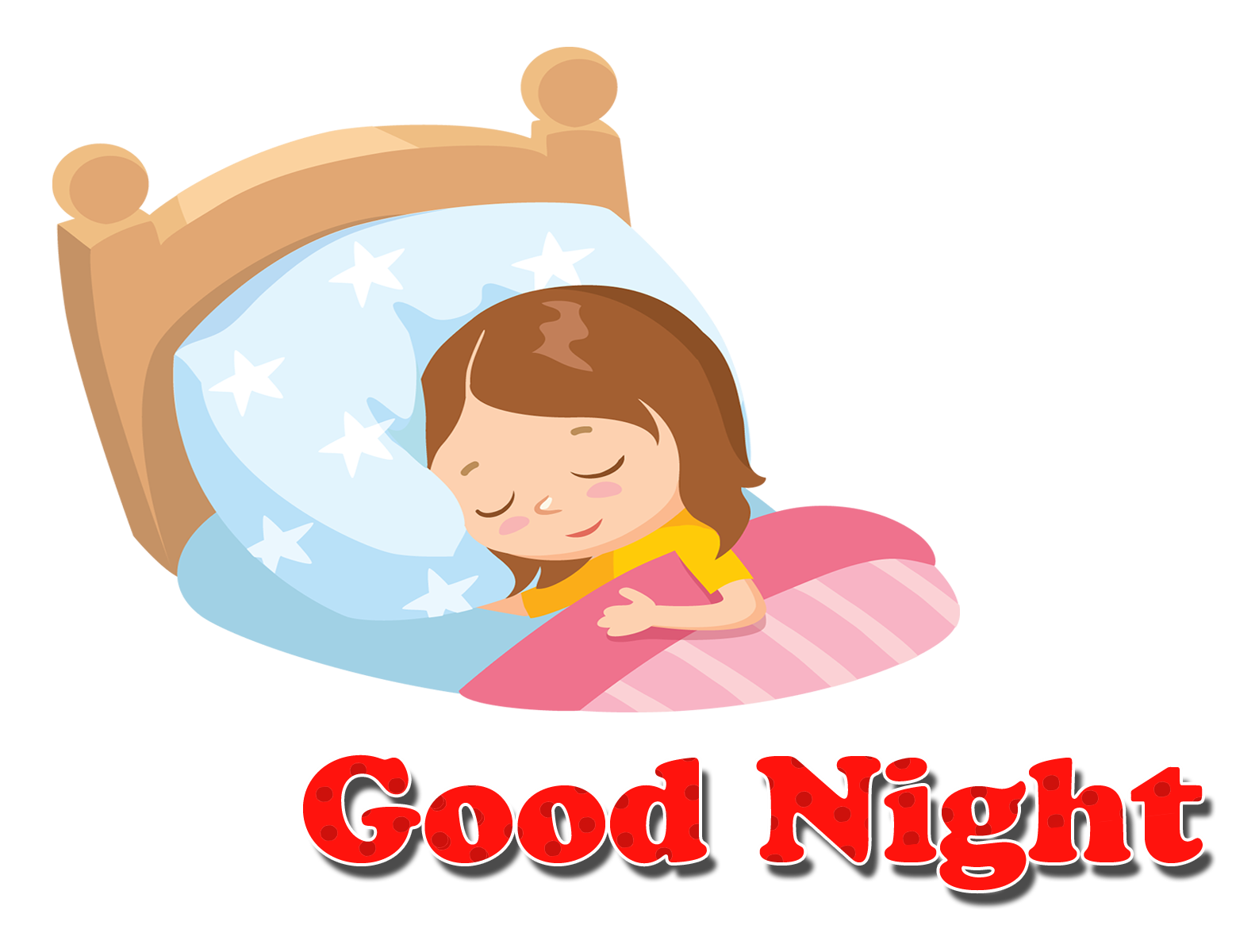 Good name png ready. Night clipart transparent