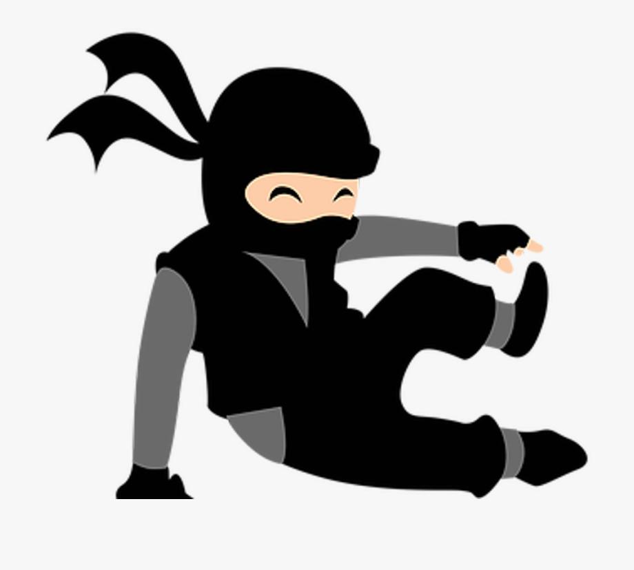 Terracotta soldier zone clip. Ninja clipart cartoon chinese