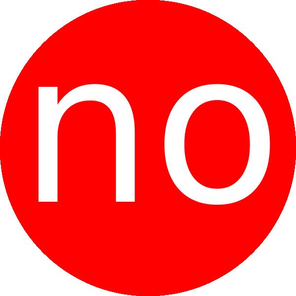 No clipart. Circle clip art at