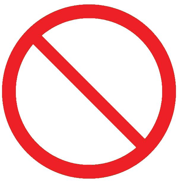 No clipart. Free download clip art