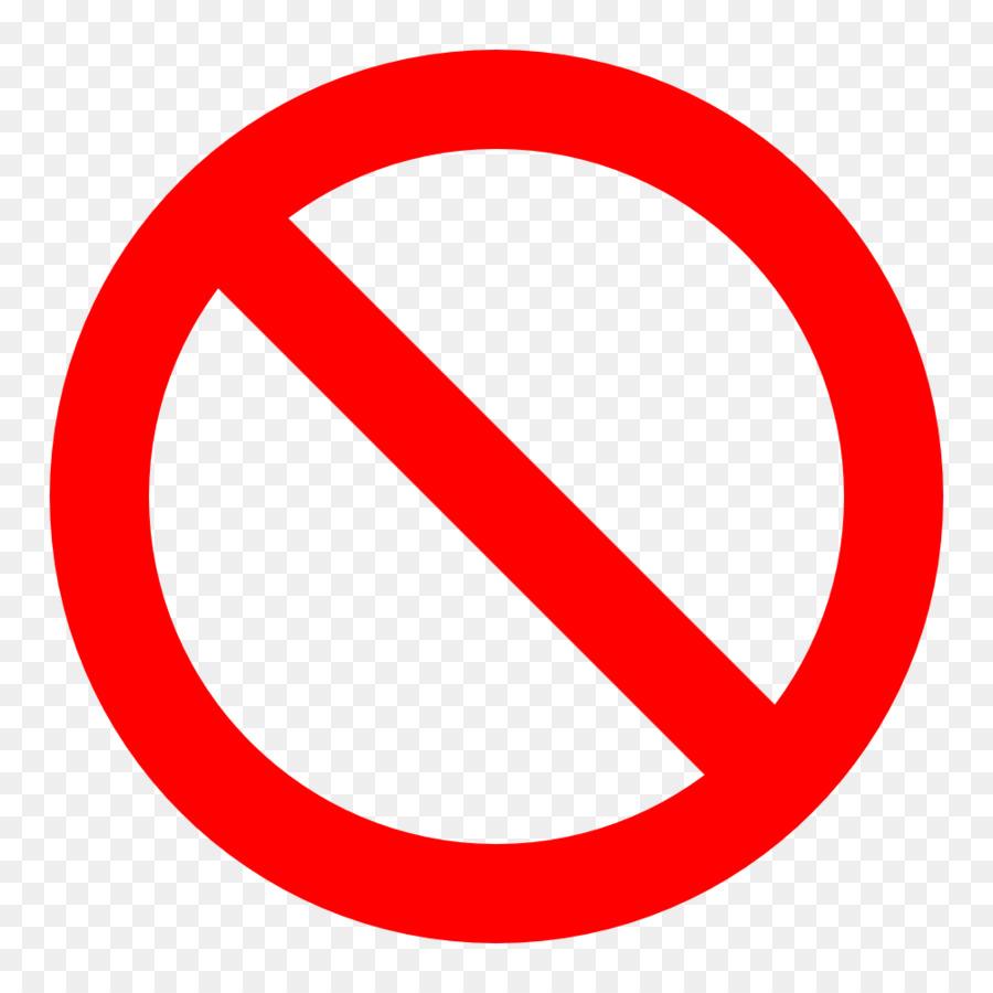 Transparent clip art . No clipart circle