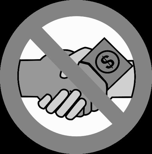 No money png. File a handshake nocolor