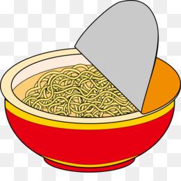 Noodle clipart. Ramen instant chinese noodles
