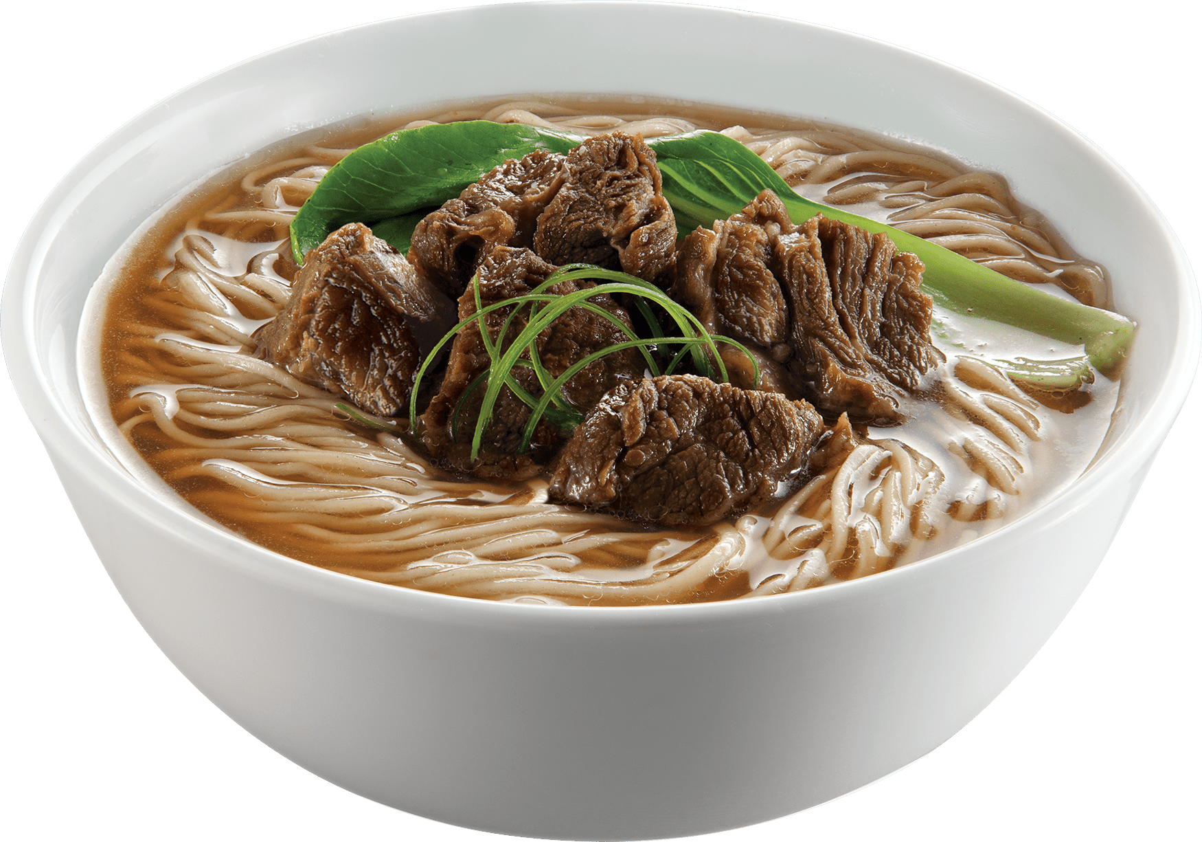Noodle clipart beef noodle. Png images free download