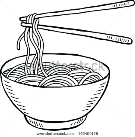 noodle clipart black and white noodle black and white transparent free for download on webstockreview 2020 noodle clipart black and white noodle