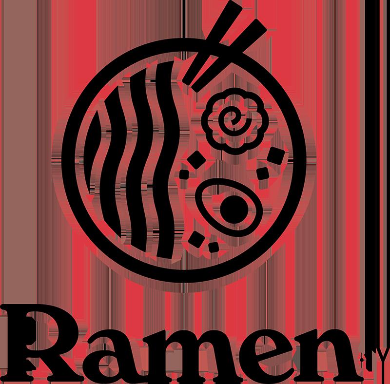 Noodles clipart bowl drawing. Ramen at getdrawings com