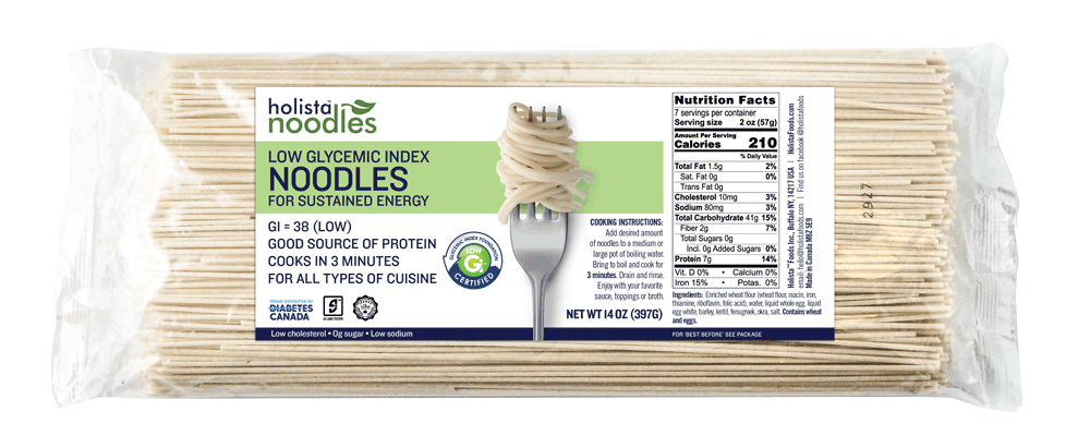 Swap it glycemic index. Noodle clipart carbohydrate