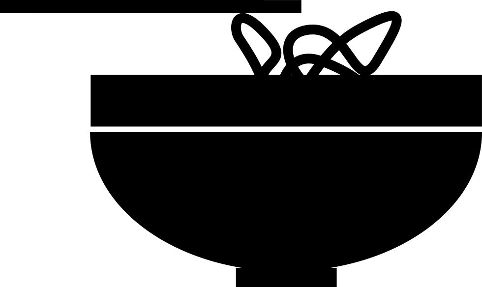 Noodles svg frames illustrations. Noodle clipart cartoon