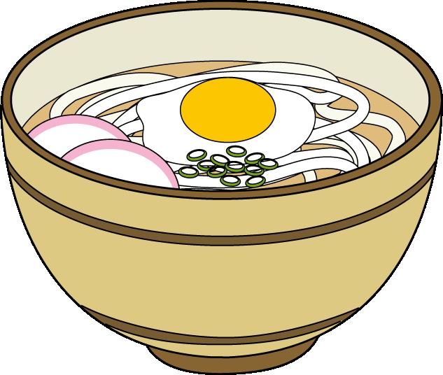 Noodle clipart cartoon. Free noodles cliparts download