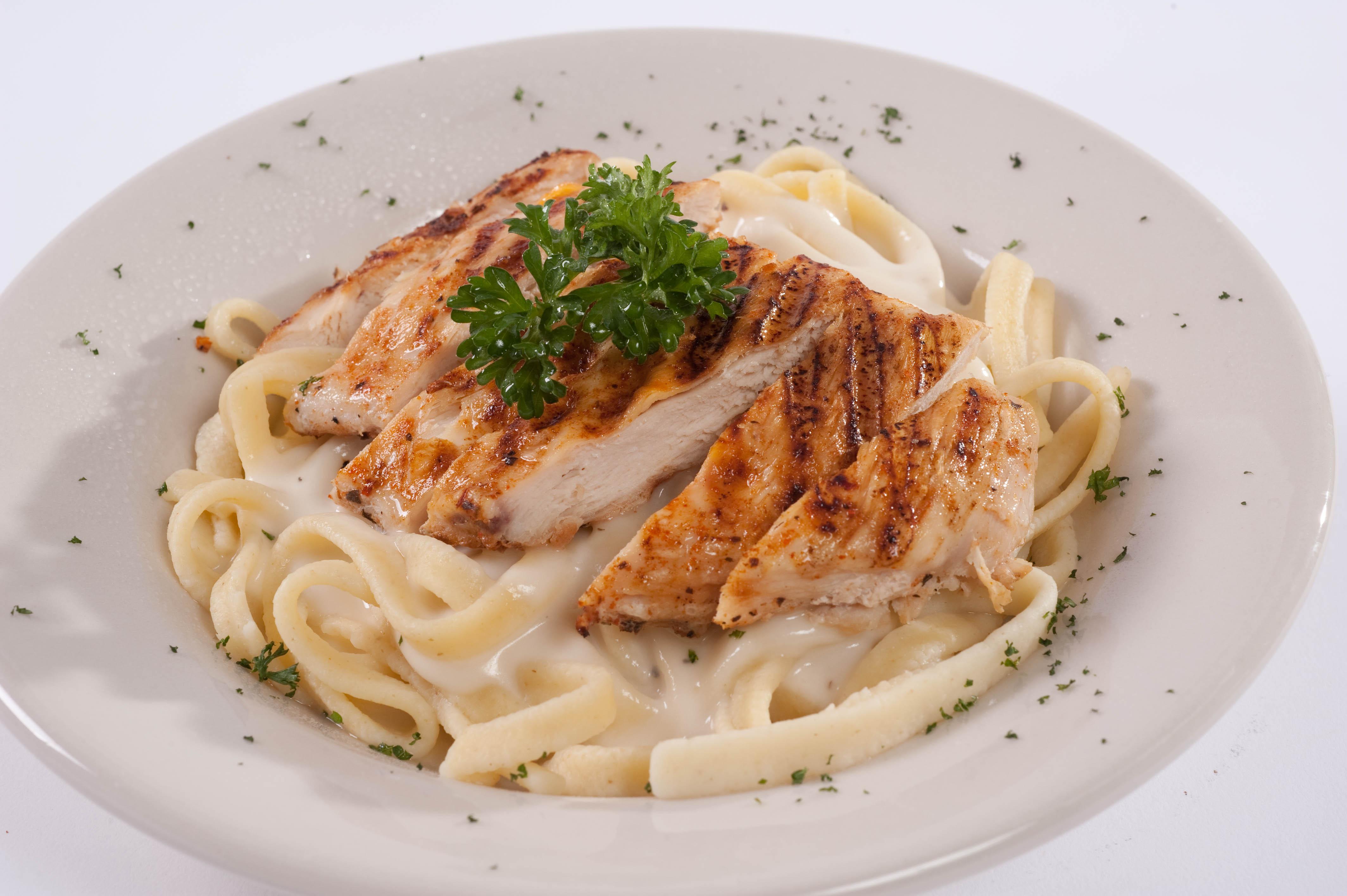 Free cliparts download clip. Noodles clipart chicken alfredo