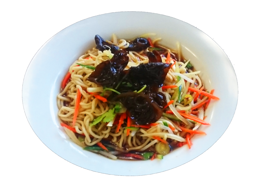 Noodle clipart chinese cuisine. Png images free download