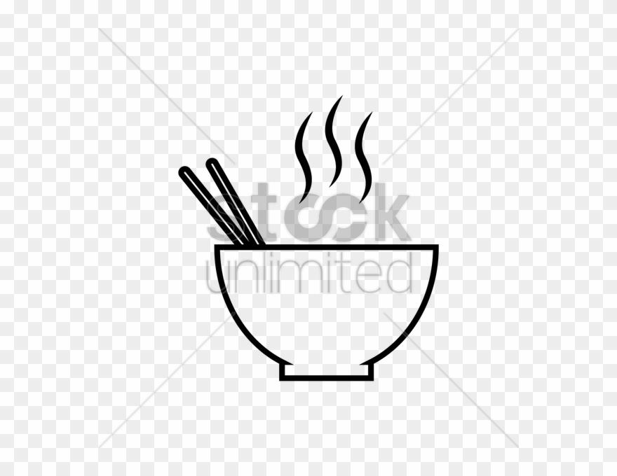 Download clip . Noodle clipart chinese cuisine