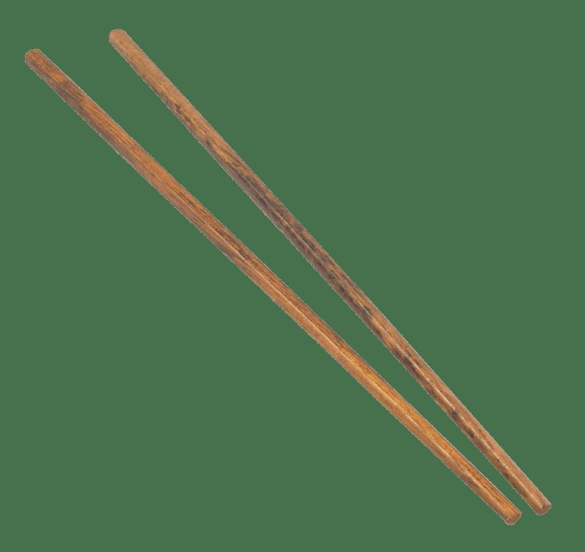 Noodle chopstick noodle