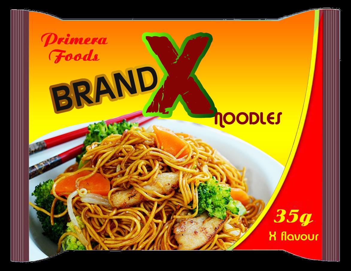 Noodles clipart fried noodle. Brand x artistry