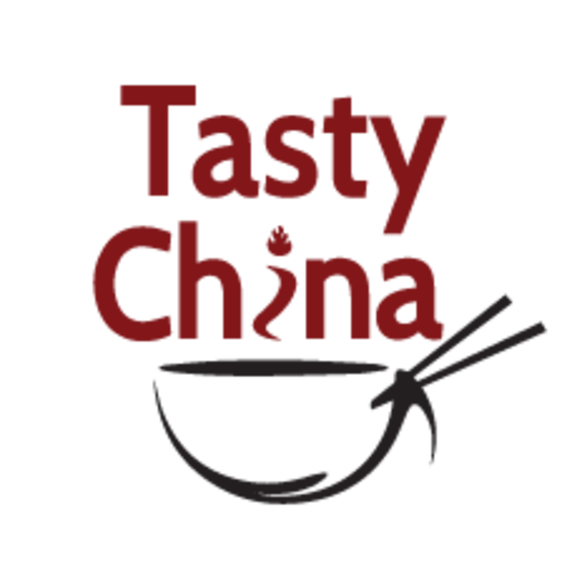 Tasty china delivery w. Noodles clipart dinner chinese