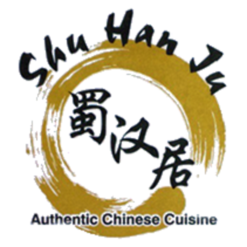 Noodle clipart dinner chinese. Shu han ju ii