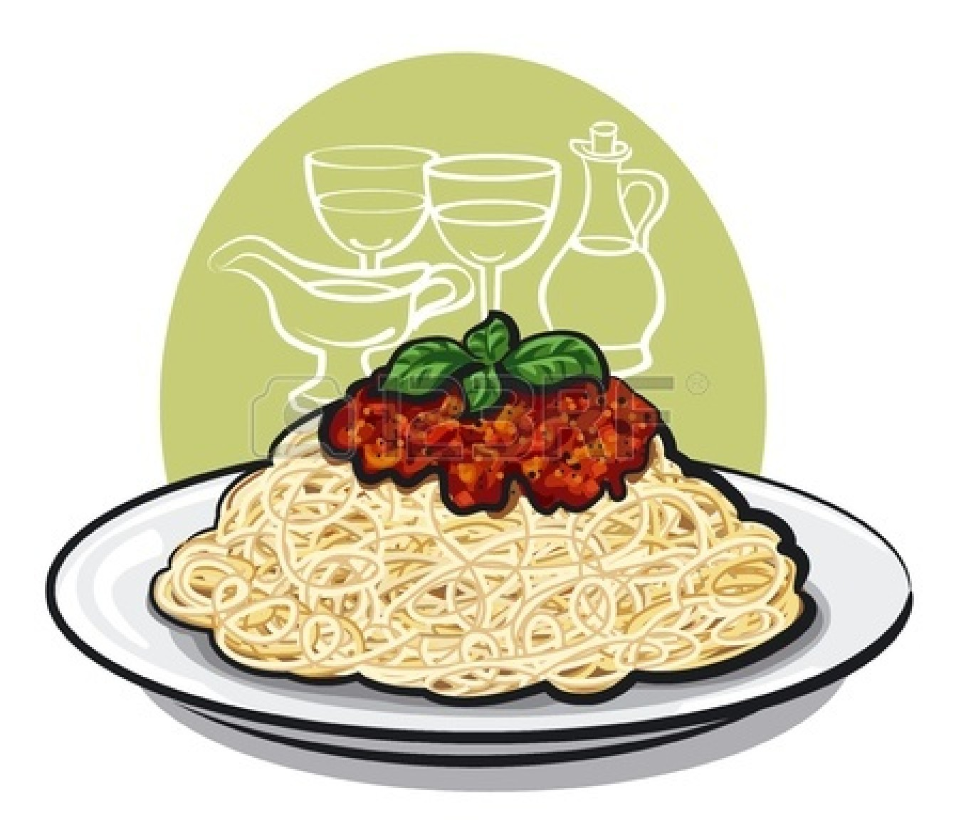 Free cliparts download clip. Noodles clipart spaghetti noodle