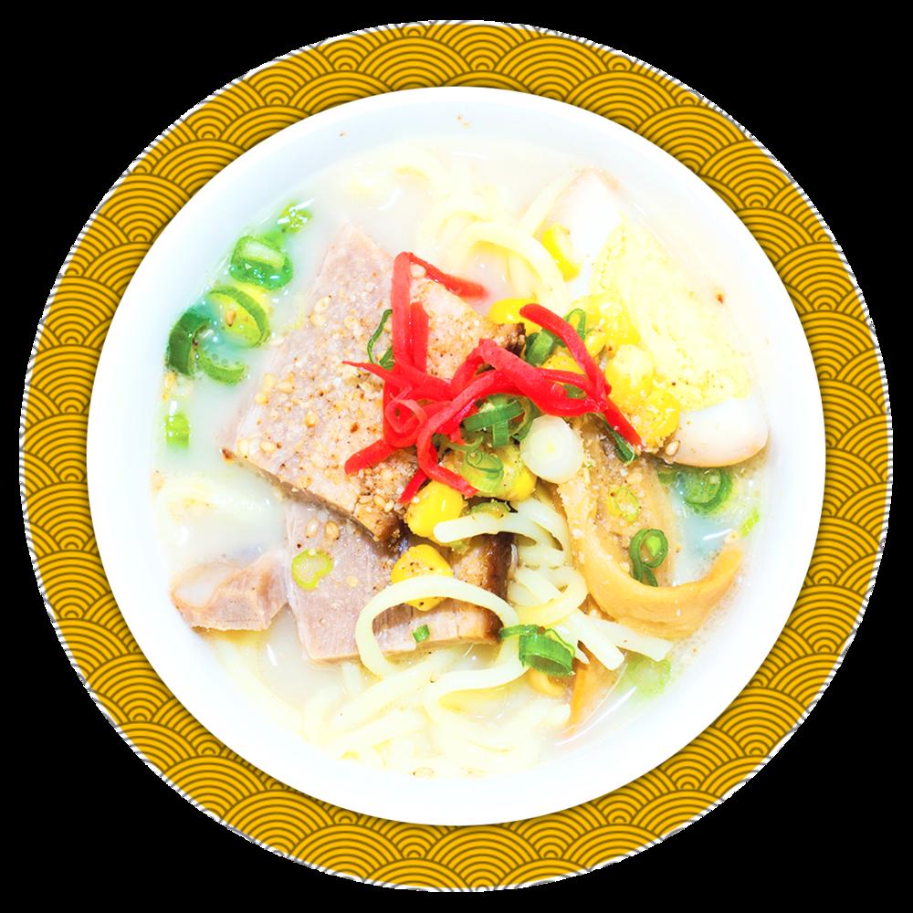 Noodle clipart european food. Menu friends ramen untitledpng