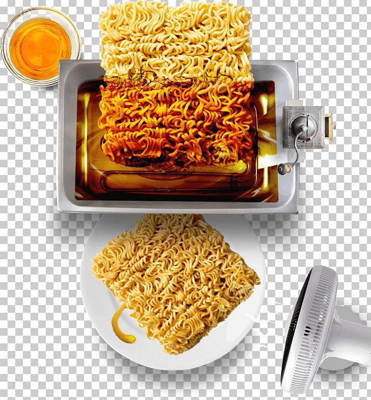 Noodles clipart european food. Spaghetti instant noodle oat