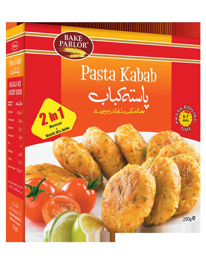 Pasta kabab bake parlor. Noodle clipart european food